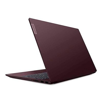 """Notebook Lenovo Ideapad S340-15IWL 15,5""""/ I3/ 8Gb/ 128Gb/ REFAA 3"""