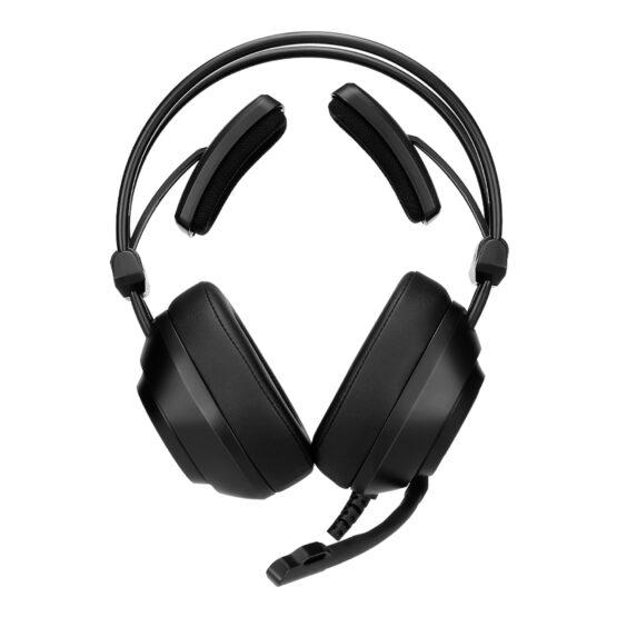 Auriculares Marvo Gaming Scorpion HG9056 2