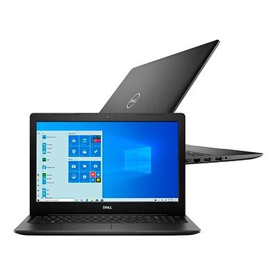 "Notebook Dell Inspiron 3593-3992BLK 15,6""/ I3/ 8Gb/ 1Tb 1"