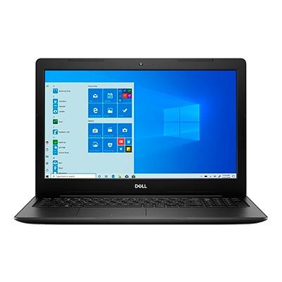 "Notebook Dell Inspiron 3593-3992BLK 15,6""/ I3/ 8Gb/ 1Tb 2"