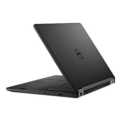 """Notebook Dell Latitude E7470 14""""/ I5/ 8Gb/ 256Gb/ REFAA 2"""
