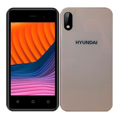 """Celular Hyundai E475 4""""/ 512Mb/ 16Gb 1"""