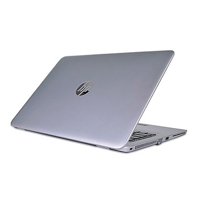 "Notebook Hp Gaming Elite Book 745 G3 14,1""/ AMD A10 / 256Gb/ 8Gb REFAA 3"