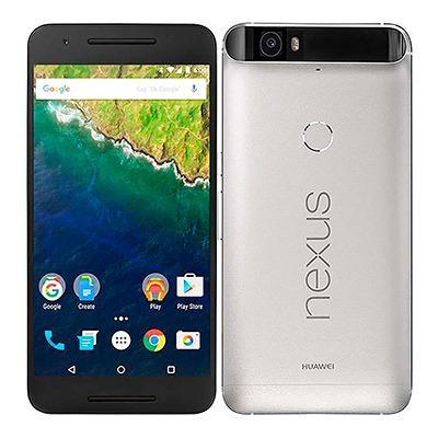 """Celular Huawei Nexus 6P 5,7""""/ 32Gb/ 3Gb CPO 1"""