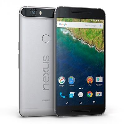"""Celular Huawei Nexus 6P 5,7""""/ 32Gb/ 3Gb CPO 2"""