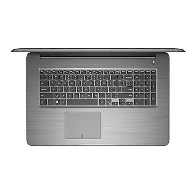 "Notebook Dell Inspiron 5765 17,3""/ FX-9800P/ 8Gb/ 1 Tb REFAA 3"