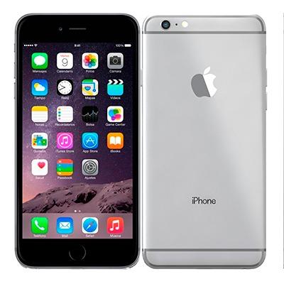 "Celular Iphone 6 4,7""/ 64Gb/ 1Gb REFB 1"