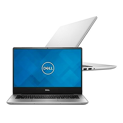"""Notebook Dell Inspiron 14-5485 14""""/ 8Gb/ 256Gb REFAA 1"""