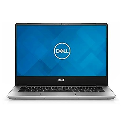 """Notebook Dell Inspiron 14-5485 14""""/ 8Gb/ 256Gb REFAA 2"""