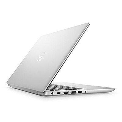 """Notebook Dell Inspiron 14-5485 14""""/ 8Gb/ 256Gb REFAA 3"""