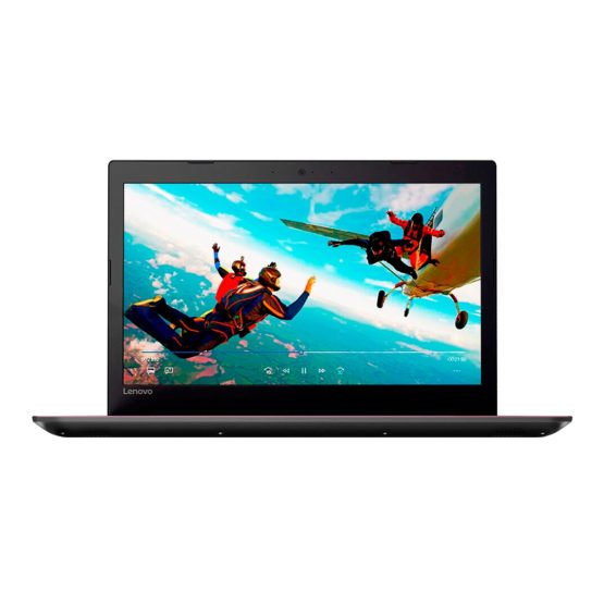 "Notebook Lenovo Ideapad 330_15IKB 15,6""/ I3/ 8Gb/ 128Gb REFAA 2"