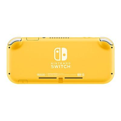 "Consola Nintendo Switch Lite 5,5""/ Nvidia/ 32Gb 3"