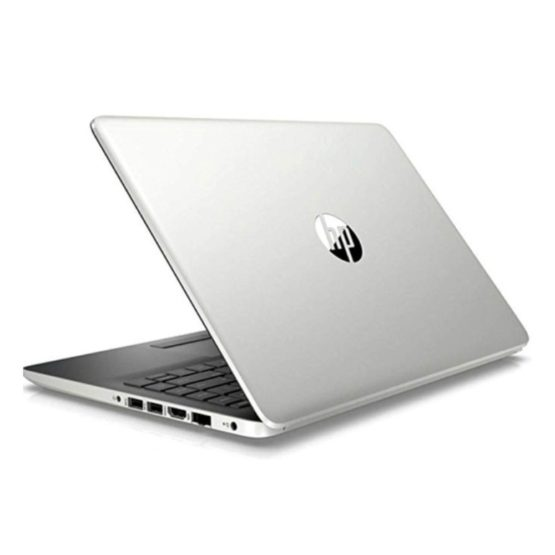 """Notebook HP 14-DQ1033CL 14""""/ I5/ 4Gb/ 128Gb REFAA 3"""
