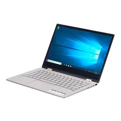 """Notebook 2 en 1 ONN Convertible 100002434 13,3""""/ I3/ 4Gb/ 128 Gb/ REFAA 4"""
