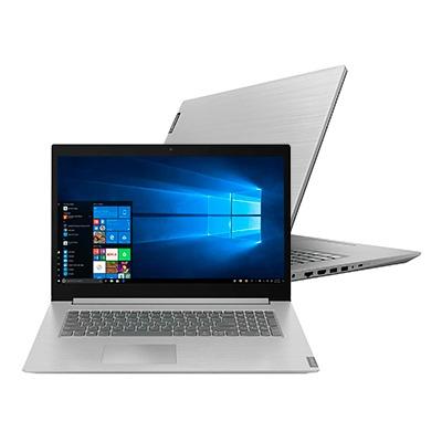 "Notebook Lenovo Ideapad L340-17IWL 17,3""/ I3 / 256Gb/ 8Gb REFAA 1"