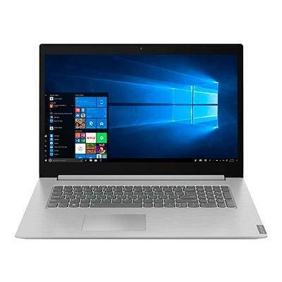"Notebook Lenovo Ideapad L340-17IWL 17,3""/ I3 / 256Gb/ 8Gb REFAA 2"