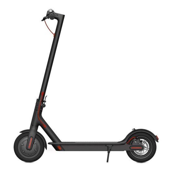 Monopatin Electrico Xiaomi MI Electric Scooter M365 3