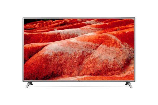 "Televisor Lg Smart TV 75"" UHD Modelo: 75UM7570 1"