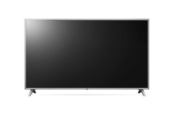 "Televisor Lg Smart TV 75"" UHD Modelo: 75UM7570 2"