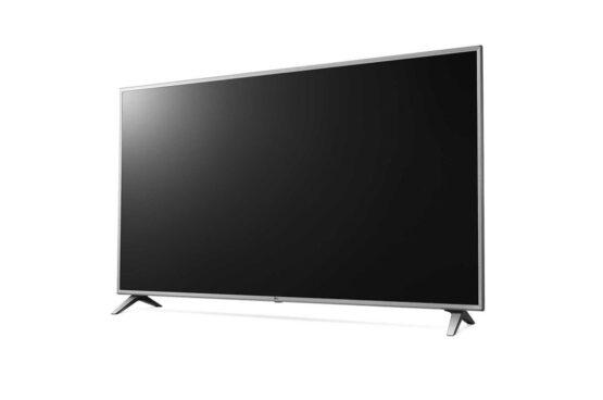 "Televisor Lg Smart TV 75"" UHD Modelo: 75UM7570 3"