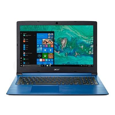 "Notebook Acer Aspire 3 A315-53-30JR 15,6""/ I3/ 4Gb/ 1Tb 2"