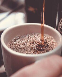 Cafeteras y Jarras Termicas
