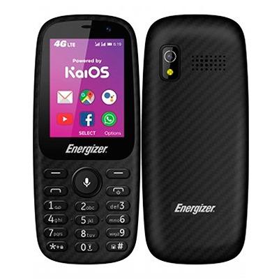 "Celular Energizer E241 2,4"" /Kaios / 512 Mb 1"