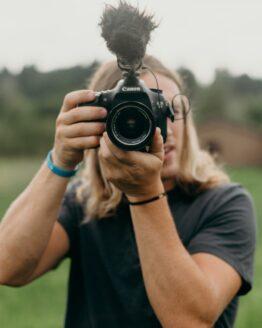 Camaras de Foto