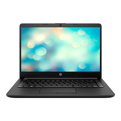 "Notebook HP 14DK1003DX 14""/ AMD/ 4Gb/ 128Gb 2"