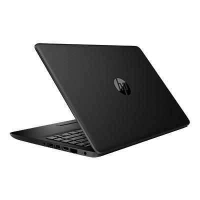"Notebook HP 14DK1003DX 14""/ AMD/ 4Gb/ 128Gb 3"