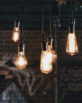 Iluminacion