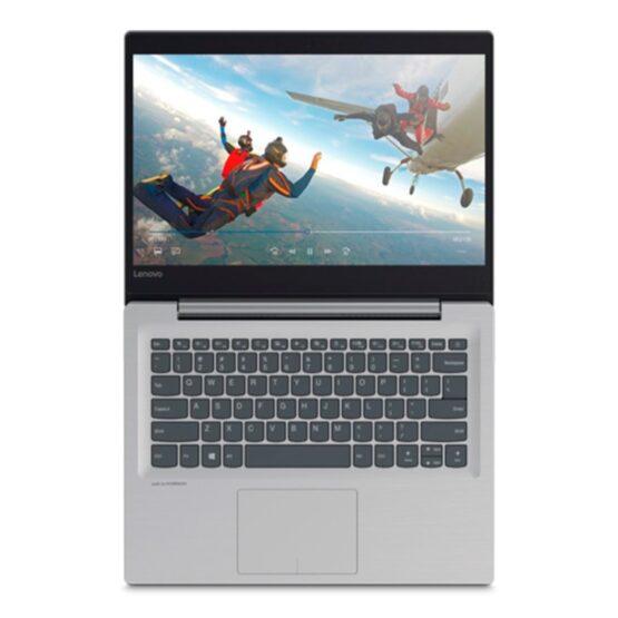 "Notebook Lenovo Ideapad 320S-14IKB/ 14""/ I5/ 8Gb/ 256Gb/ Open Box 2"