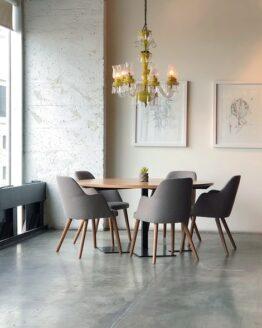 Muebles y Accesorios para Interiores
