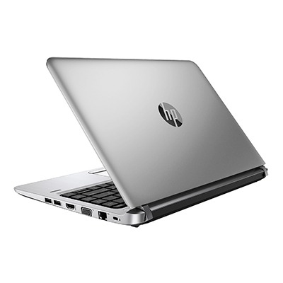 "Notebook HP Probook 430 G3 13,3""/ I5/ 8Gb/ 500Gb REFAA 3"