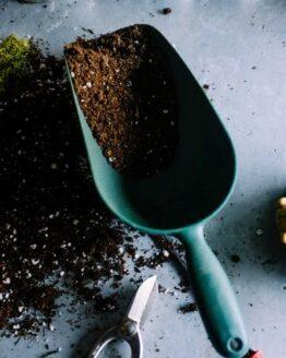 Residuos Recicladoras y Compost