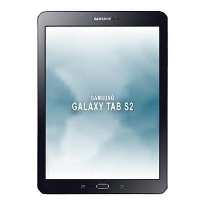 """Tablet Samsung Galaxy S2 T813N 9,7""""/ 32Gb/ 3Gb REFAA 2"""