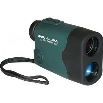 Telemetro Shilba T-Laser 15-600 1