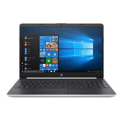 "Notebook Hp 15-DW0023CL/ 15,6""/ I3/ 8Gb/ 128Gb REFAA 2"