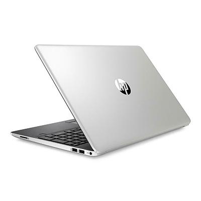 "Notebook Hp 15-DW0023CL/ 15,6""/ I3/ 8Gb/ 128Gb REFAA 3"