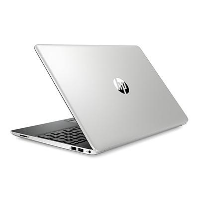 "Notebook HP 15-DW0037WM/ 15,6""/ I3/ 8Gb/ 1Tb REFAA 2"