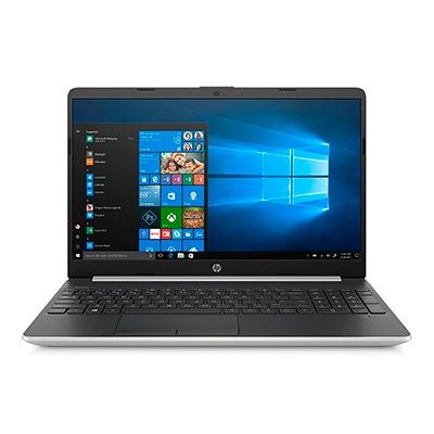 "Notebook HP 15-DW0037WM/ 15,6""/ I3/ 8Gb/ 1Tb REFAA 3"