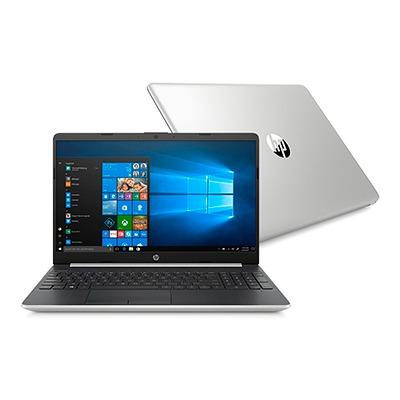 "Notebook HP 15-DW0037WM/ 15,6""/ I3/ 8Gb/ 1Tb REFAA 1"