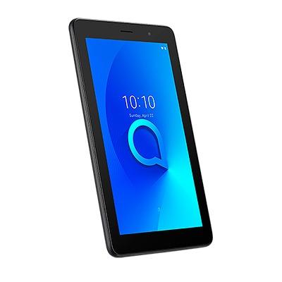 "Tablet Alcatel para Niños 1T 7/ 7""/ Quad Core/ 1Gb/ 16Gb 3"