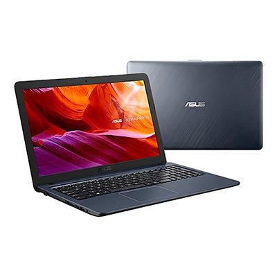 "Notebook Asus X543MA-GQ554 15,6""/ Intel Celeron N4000/ 4Gb/ 500Gb 1"