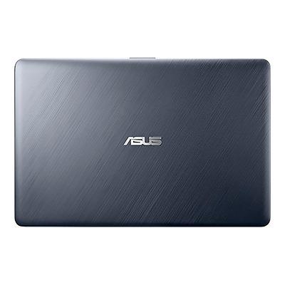 "Notebook Asus X543MA-GQ554 15,6""/ Intel Celeron N4000/ 4Gb/ 500Gb 3"