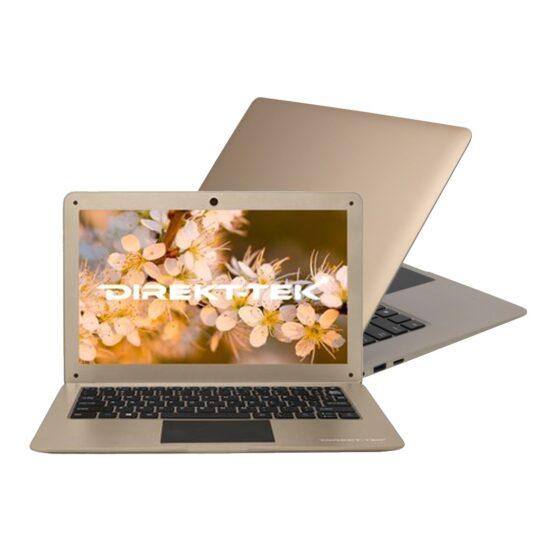 "Notebook Direkt-Tek DTLAPC14-1-GD 14""/ Intel Atom/ 4Gb/ 32Gb REFAA 1"
