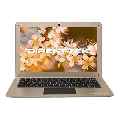 "Notebook Direkt-Tek DTLAPC14-1-GD 14""/ Intel Atom/ 4Gb/ 32Gb REFAA 2"