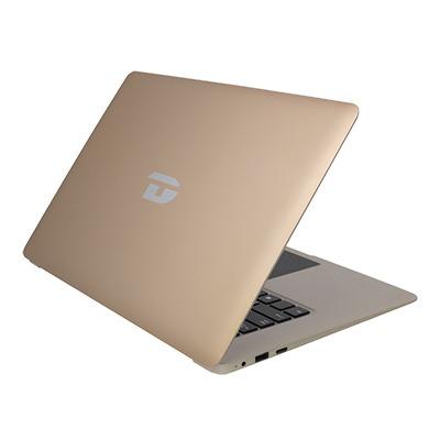 "Notebook Direkt-Tek DTLAPC14-1-GD 14""/ Intel Atom/ 4Gb/ 32Gb REFAA 3"