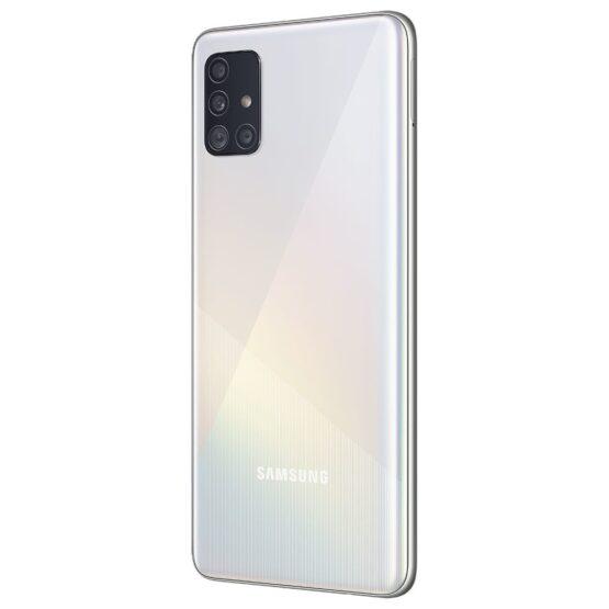 """Celular Samsung Galaxy A51 A515F/ 6,5""""/ 4Gb/ 128Gb 3"""