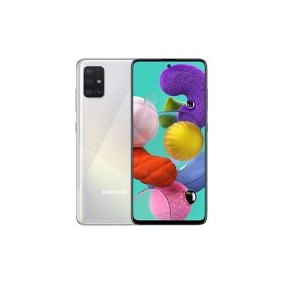 """Celular Samsung Galaxy A51 A515F/ 6,5""""/ 4Gb/ 128Gb 1"""